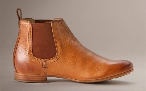 chelsea boot 5 - thefryecompany.com