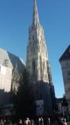 citytrip-wenen-4