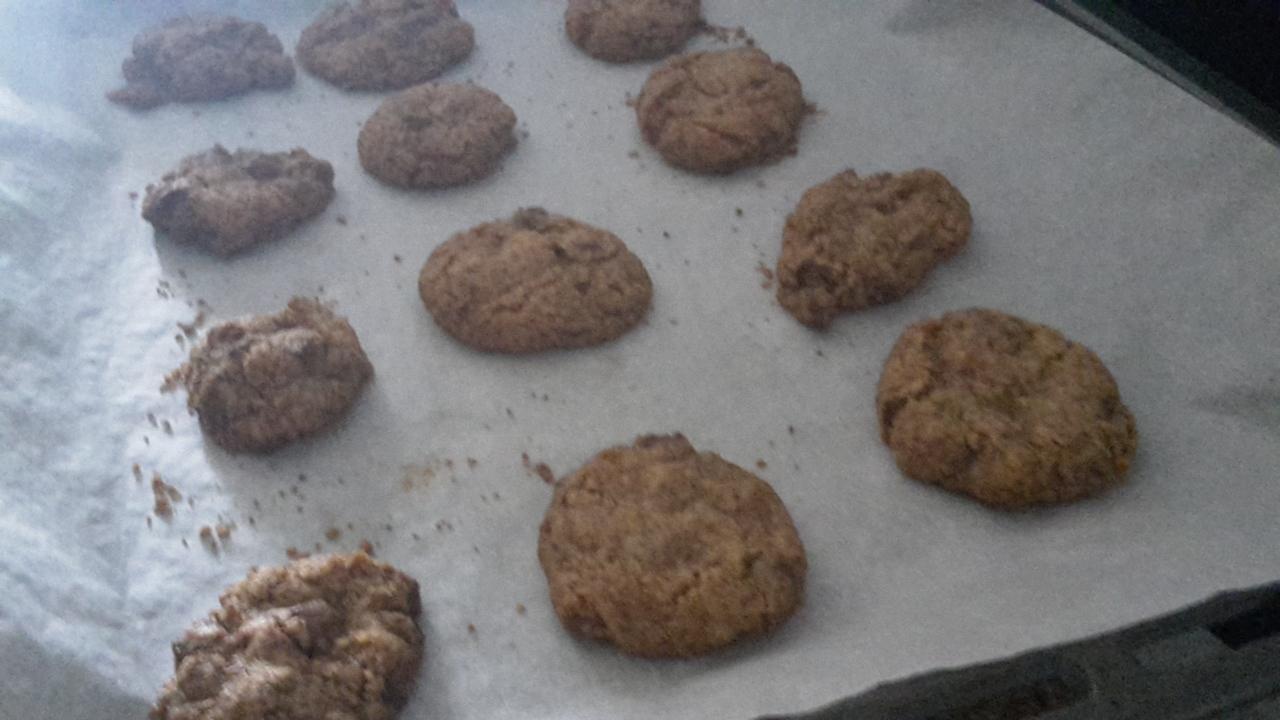 hema-chocolate-chip-cookies-6