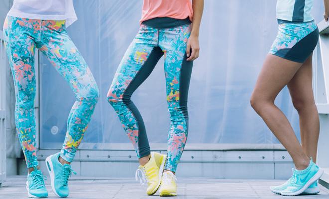 sportlegging header- jogha.com