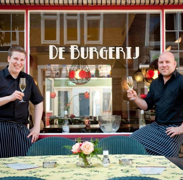 www.deburgerij.nl
