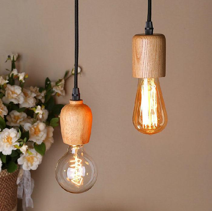 Nieuwste-hot-verkoop-natuur-hout-hanglamp-enkele-opknoping-lamp-110v-220v-e27-edison-vintage-hanglamp-gratis