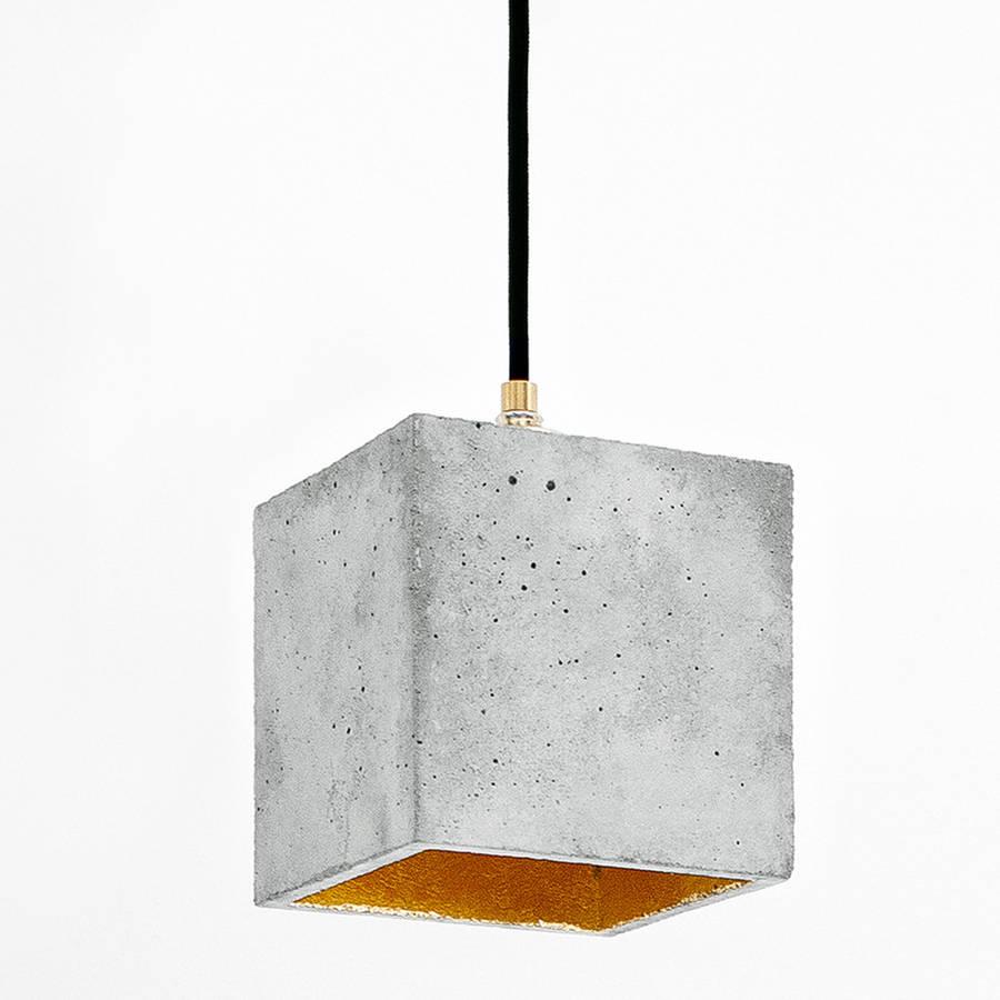original_handcrafted-concrete-lamp-b1-light-grey