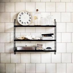 https://www.livingdesign.be/nl/producten/detail/pocket-wandkast-zwart-string#.VqD-733hCJc