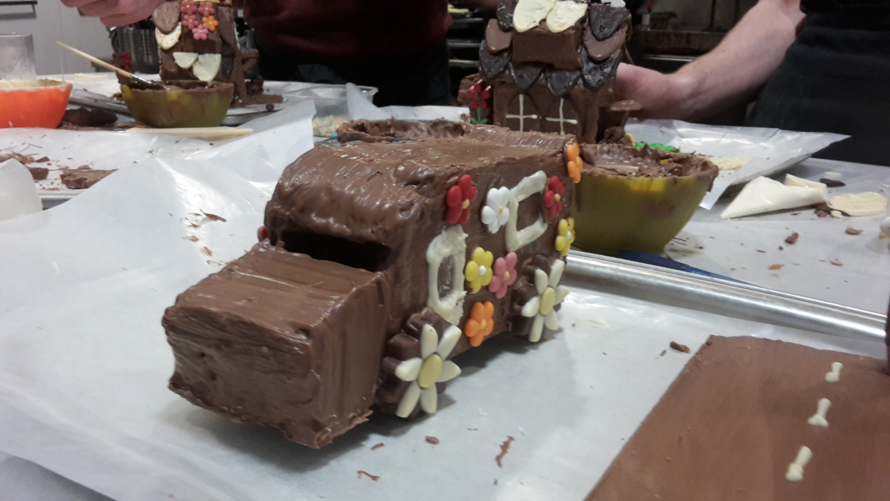 chocolade-workshop-2