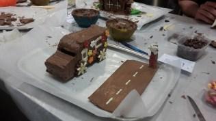 chocolade-workshop-4
