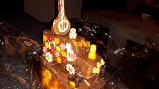 chocolade-workshop-6