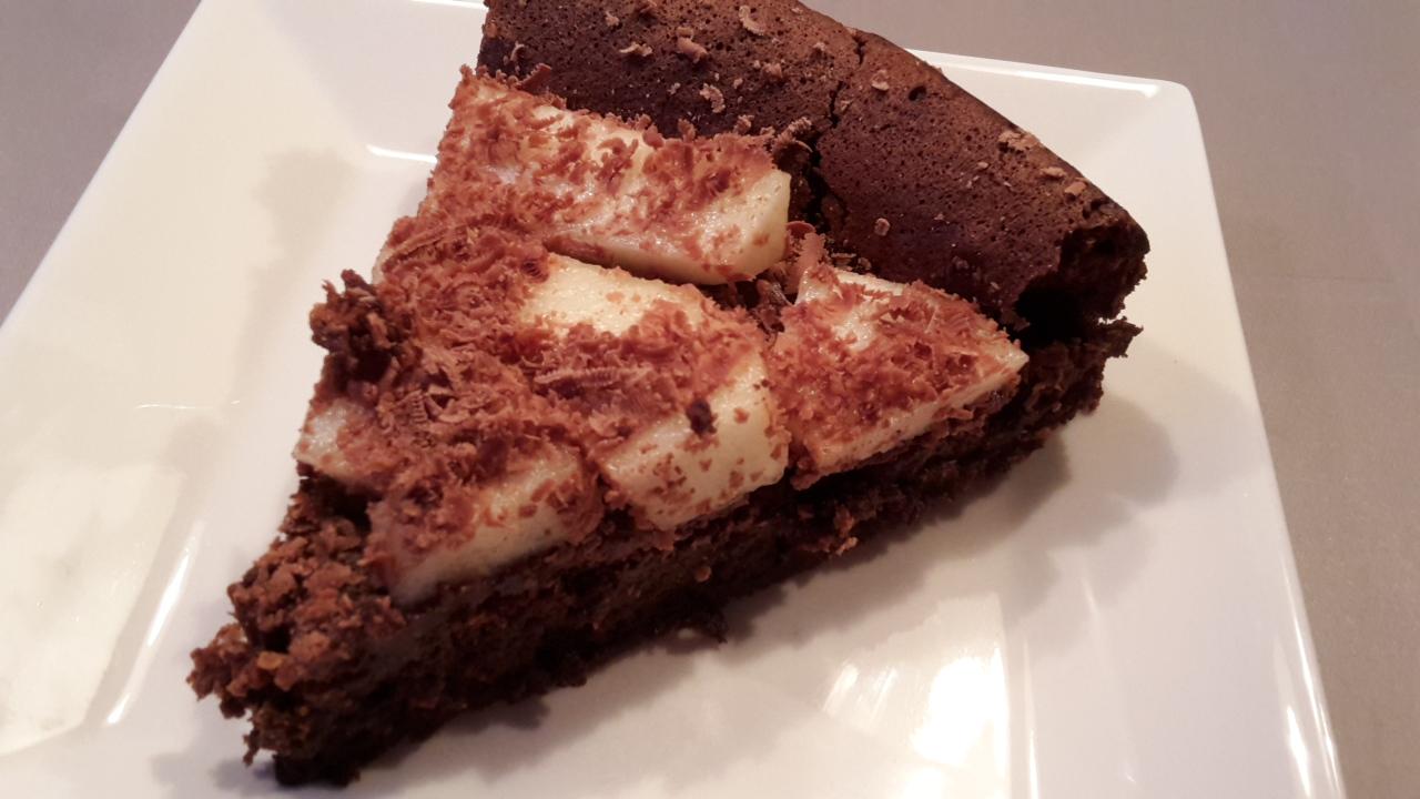 chocolademoussetaart-peer-10