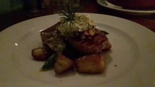 knoflookrestaurant-look-rotterdam-3