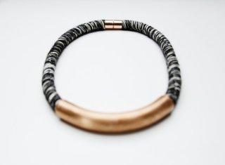 http://www.mylifeboxjewelry.com/