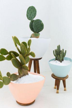 plantenkrukje4