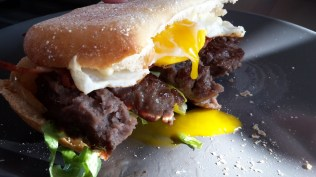 broodje-hamburger-9