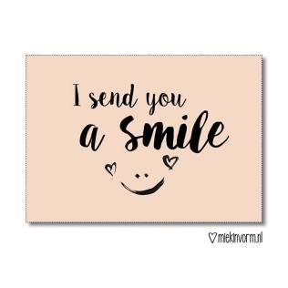 http://www.papergoodies.nl/a-43903336/kaarten/kaart-a-smile/