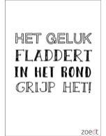 http://www.papergoodies.nl/a-43328871/kaarten/zoedt-kaart-het-geluk-fladdert/