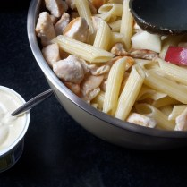 pastasalade-mosterddressing-4