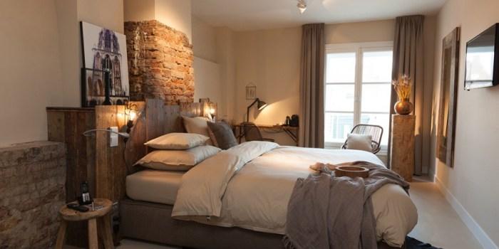 http://www.mothergoosehotel.com/nl/kamers/