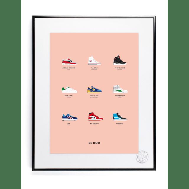 http://image-republic.com/en/le-duo/370-le-duo-sneakers.html