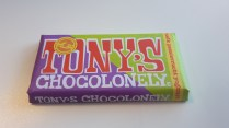 tony-chocolonely-1