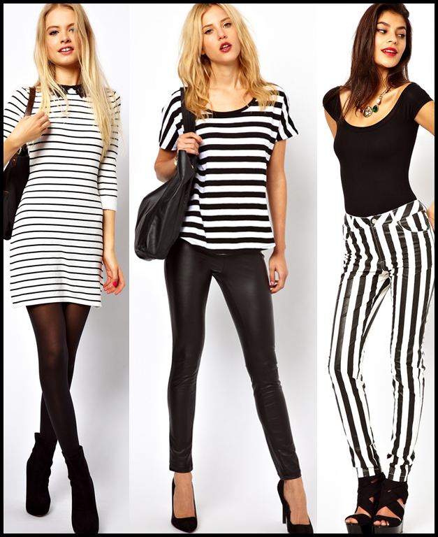 www.fashionique.nl