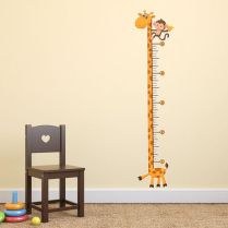 https://stickerwhale.com/products/giraffe-growth-chart-wall-decal