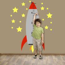 https://www.etsy.com/nl/listing/61155640/gratis-verzending-fun-kids-groeimeter