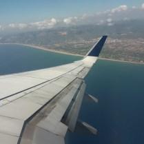 vliegtuig-barcelona-1