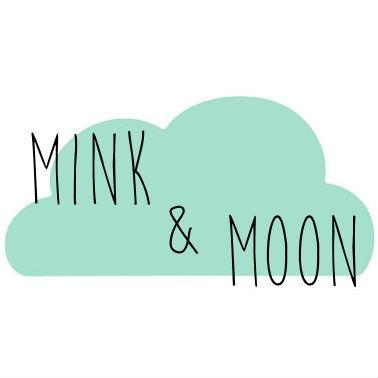 Mink & Moon