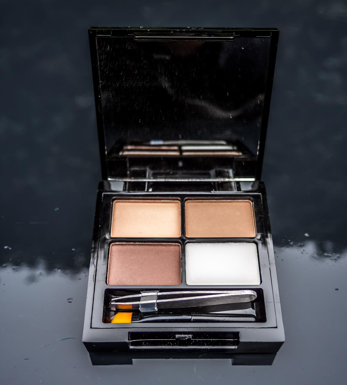 Makeup Revolution by Etos
