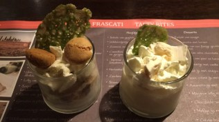 frascati-toetjes-3