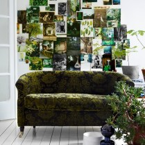 http://www.interieur-website.nl/