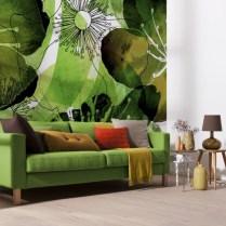 www.interieurdesigner.be