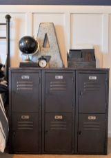 http://www.aundraskinnerinteriors.com/blog/vintage-locker-rehab
