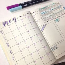 http://www.christina77star.co.uk/2016/04/bullet-journal-my-may-set-up.html#more