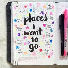 http://pepperandtwine.tumblr.com/post/116507037919/day-15-of-the-listersgottalist-challenge-places
