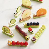 http://www.womansday.com/food-recipes/food-drinks/g2146/after-school-snacks/