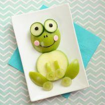 http://www.superhealthykids.com/fun-after-school-snacks/