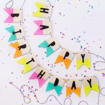 http://diyjoy.com/easy-diy-party-decorations