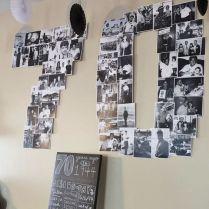 http://www.fabeveryday.com/2015/02/milestone-birthday-planning-my-dads.html