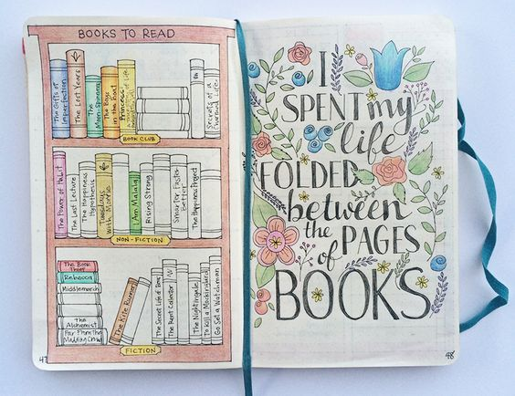 https://thebulletjournaladdict.wordpress.com/2016/06/09/5-tips-for-starting-a-bullet-journal/