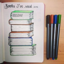 http://momspark.net/10-bullet-journal-ideas-to-kickstart-your-new-obsession