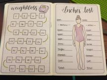 https://planetplanitsite.wordpress.com/2016/09/06/plan-with-me-post-as-i-begin-my-new-bullet-journal/