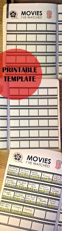 https://365daysofjournaling.wordpress.com/2017/01/22/tracking-films-youve-watched-in-your-bullet-journal-printable/