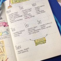 http://www.christina77star.co.uk/2016/03/weekly-spread-ideas-for-bullet-journals.html