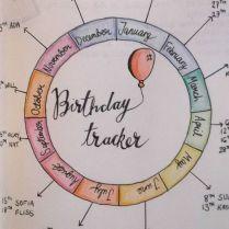 http://violettefactory.com/calendar-wheel-bullet-journal/