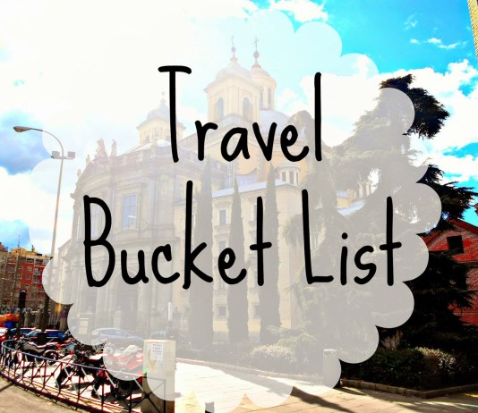 http://www.harstuff-travel.org/2015/11/my-india-travel-bucket-list.html