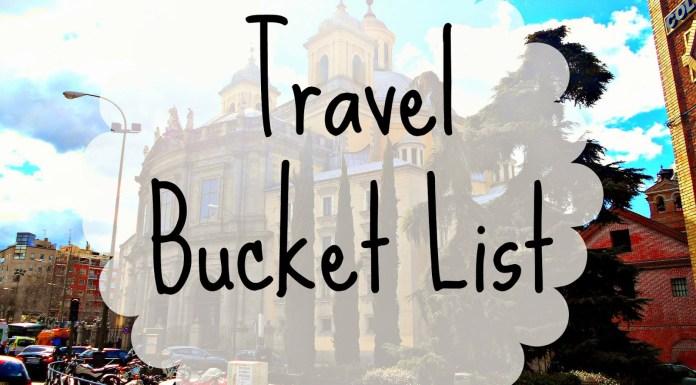 http://www.harstuff-travel.org/2015/11/my-india-travel-bucket-list.html