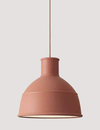 http://www.muuto.com/lighting/unfold