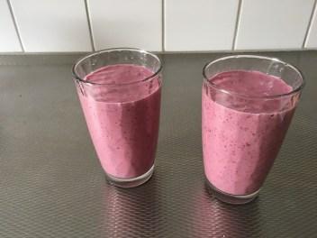 zomerfruit-smoothie-havermout-3