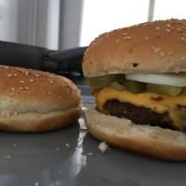 hamburger-8
