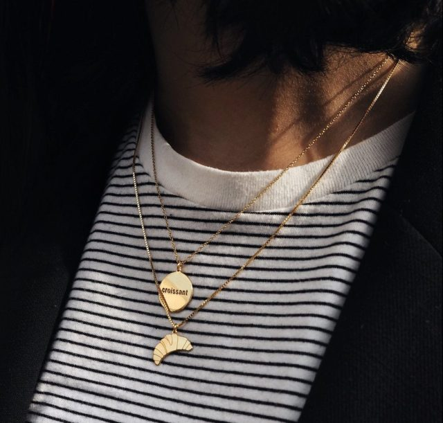 Jukserei-Croissant-Necklace-Elisa
